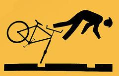 Bike%20Crash.jpg