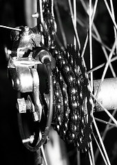 Bike%20Derailleur%20Credit.jpg