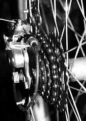 Bike%20Derailleur%20Credit.jpg