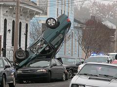 Car%20Wreck.jpg