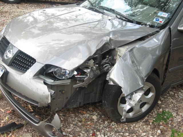 CarAccident7706.2.JPG