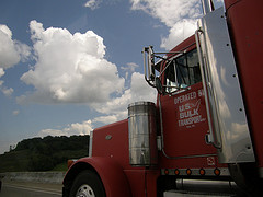 Red%20Semi%20Truck%20Credit.jpg