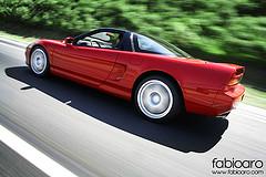 Speeding%20Car.jpg