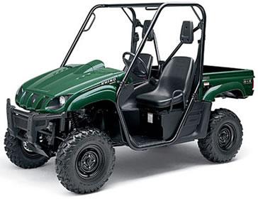 Yamaha-Rhino-ATV.jpg