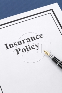 insurance%20policy.jpg