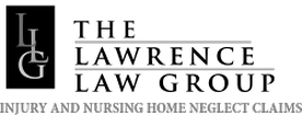 The Lawrence Law Group